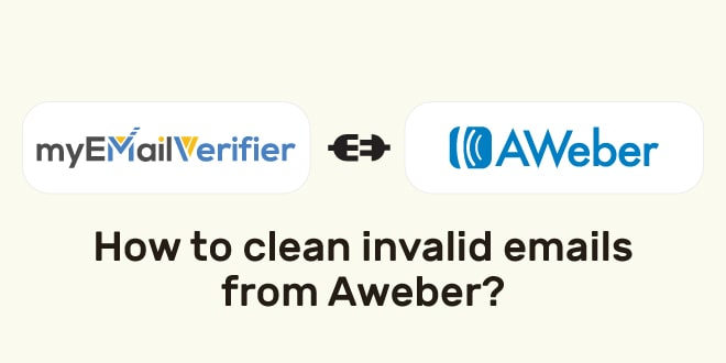 how-to-clean-invalid-emails-with-aweber
