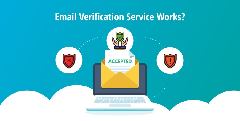 How our Email Verifier Works!