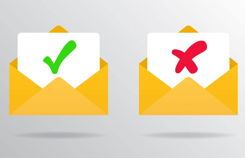 email-list-build