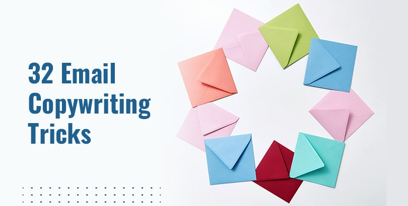 32-Email-Copywriting
