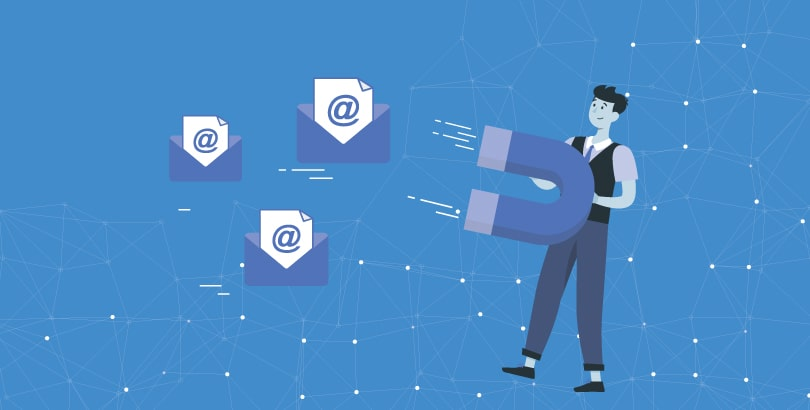What Should Do with Your Catch-all Emails: EXPERT'S GUIDE