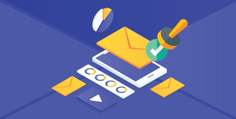How to validate catch-all emails