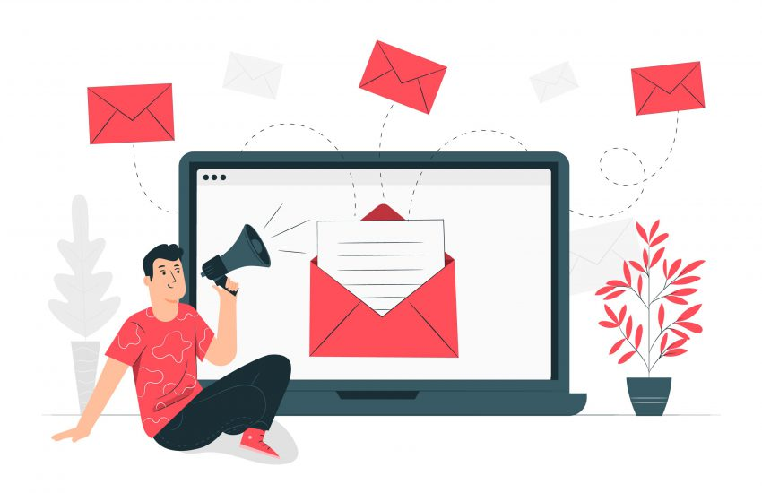 mistakes-to avoid-in-ecommerce-email-marketing
