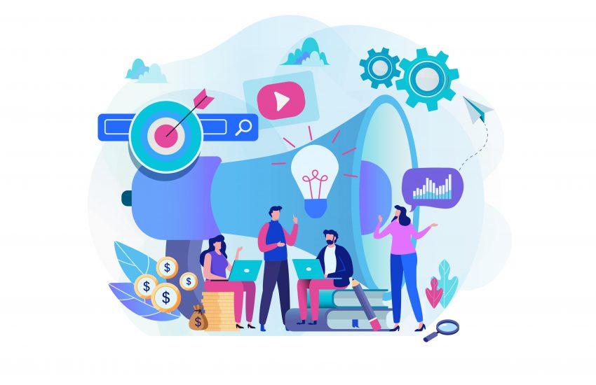 small-business-email-marketing-strategies-min