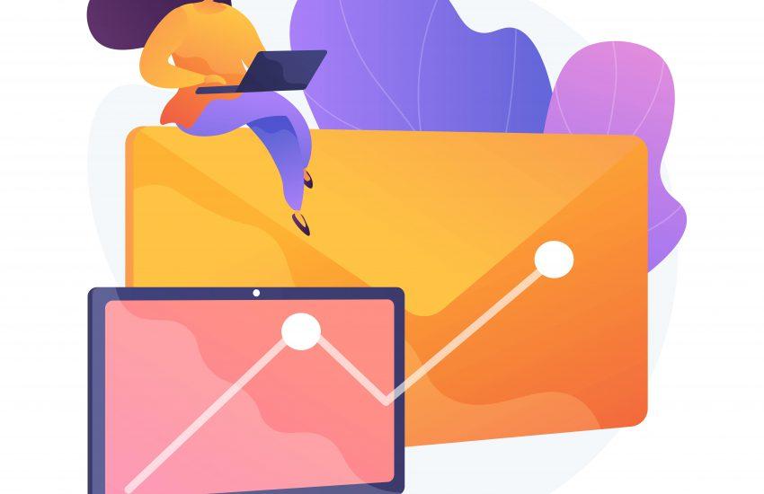 improve-email-marketing-metrics
