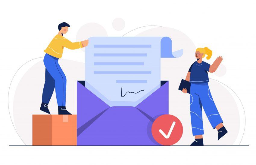 trending-types-email-ensure-max-customer-retention